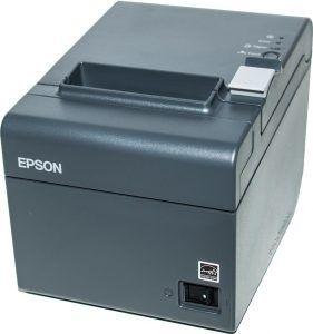 Epson_Drucker (Groß)