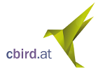 logoVogel150x100Transparent